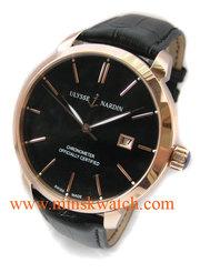 Купить наручные механические часы в минске в интернет магазине !