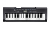 ПРОДАМ Casio CTK-1200 синтезатор!!