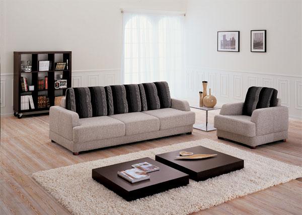 Мебель в минске фото