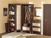 Корпусная мебель для вашего дома