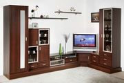 Корпусная мебель в Минске для вашего дома