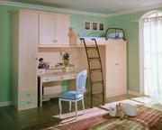 Мебель в Минске для вашего дома