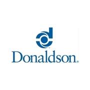 Поставка фильтров Donaldson (Дональдсон)