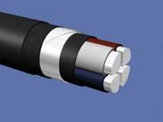 АВБбШв,  ААБл,  АСБл,  ВВГнг и другой силовой кабель предлагаем оптом