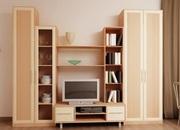 Мебель под заказ в Минске по низким ценам