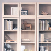 Доставим по каталогам товары Ikea.ru