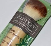 Продам кисть Ecotools Bronzer Brush