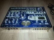 Продам Korg EMX-1