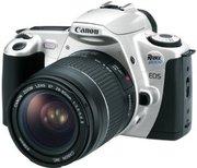 Canon EOS 300 (EOS Rebel 2000)