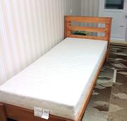 Кровать односпальная ОД 3.0