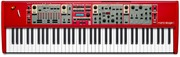 Синтезатор NORD STAGE 2 HA 76