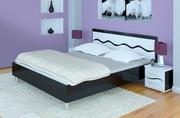 кровать новая от спальни виктория вел.6828330