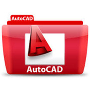 AutoCAD,  ArchiCAD,  3dsMAX,  Corel Draw,  Photoshop установка,  настройка