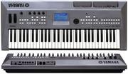 Синтезатор YAMAHA MM6