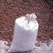 Керамзит . Песок перлитовый - теплее и легче керамзита. ОСБ-3,  OSB-3