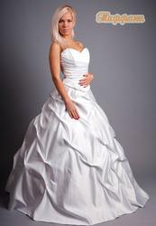 платье для невесты от 1000000 руб