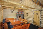 Оборудование и аксессуары для бани и сауны