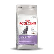 Сухой корм для котов Royal Canin Sterilised 37