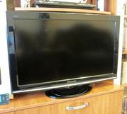 Телевизор ПАНАСОНИК TX-LR32S10 продаю 400у.е.