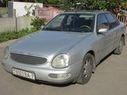 Ford Scorpio,  2, 3 бензин,  механика,  1997 г.в.
