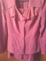 Женская Одежда Купить Олх