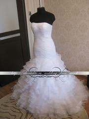 Свадебное платье Maggie Sotero