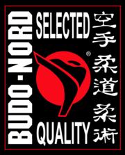 Экипировка для единоборств BUDO-NORD и FIGHTER
