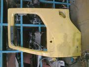 Дверь левая Renault Premium Lander