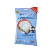 одноразовые биопакеты для горшка potette plus