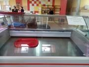Витрина холодильная Двина 150 ВС