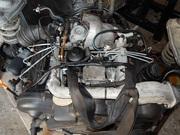 Двигатель 2.5 TDI (150 Hp) Audi a6 c5 (Ауди) 1999