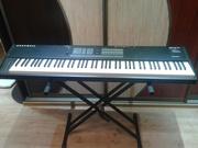 электронное пианино Kurzweil SP88X