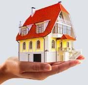 Окна ПВХ для Дачи и загородных домов
