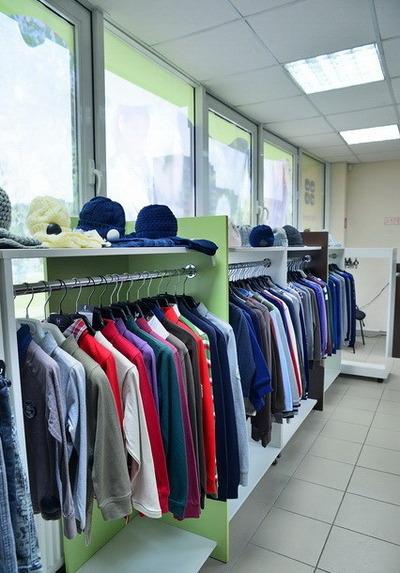 оптовые цены женская одежда