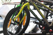 Велосипед,  велоочки и не только в Магазине спорттоваров Райдер