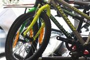 Если Вы решили купить велосипед - интернет-магазин Райдершоп