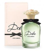 Женская и мужская парфюмерия в интернет магазине bueno.by