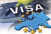 Испанская виза от полугода за 520 тысяч