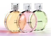 Женская парфюмерия,  духи с феромонами от bueno.by