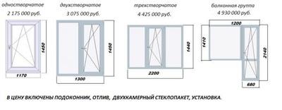 Ремонт и строительство беларусь продажа беларусь, купить бел.