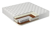 Кроватные основания и матрасы от производителя
