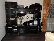 . Изготовление мебели под заказ красиво недорого
