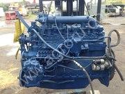 Продаем двигатели Д-240, Д-245, Д-260 евро 0, 1, 2, 3    ЯМЗ