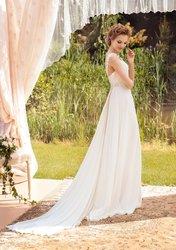Продам свадебное платье Papilio,  отличное состояние!!!!