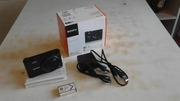 Sony Cyber-shot DSC-WX350. Цифровая компакт-камера 2014 года.