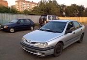 Renault Laguna 1994 гв.