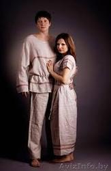 национальные наряды, школьная форма СССР, мантии