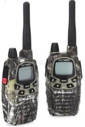 Радиостанция портативная Midland GXT-850 новая
