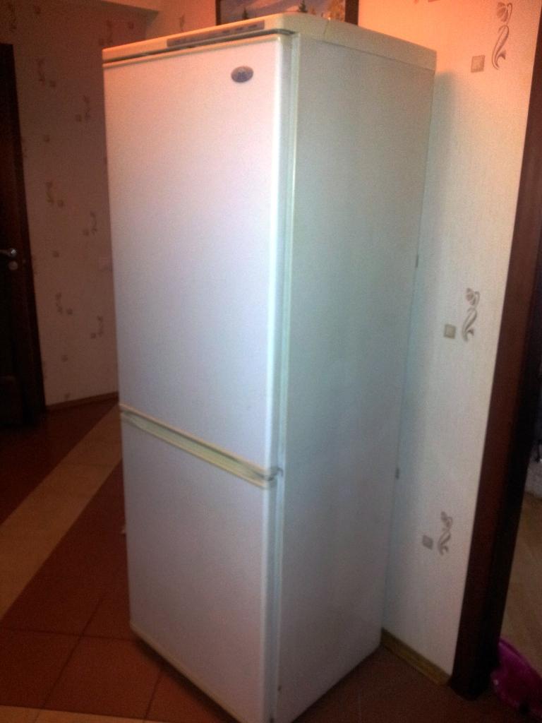 холодильник атлант кснд 152 инструкция