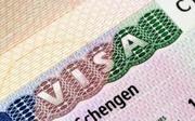 Шенген визы! Визы в Испанию,  Литву,  Польшу,  Англию,  Америку,  Китай!